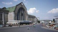 Миллионеров в Томской области за год стало больше на 306 человек