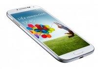 В России начал продаваться Galaxy S IV