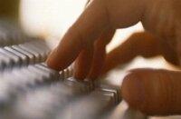 В Барселоне был задержан хакер, обвиняемый в самой крупной DDoS-атаке
