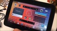 Samsung готовит Nexus 11