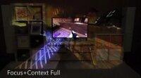 Microsoft  создаст систему дополнительной реальности для нового Xbox