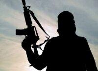 Шесть человек сознались в запланированом теракте