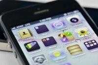 Apple готовит дешевую модель смартфона