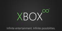 ИЗвестно название новой Xbox