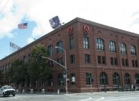 Adobe вводит постоянную абонплату для всех