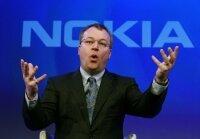 Акционеры Nokia не довольны компанией