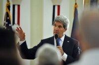 США выделит Сирии ещё 10 млн долларов