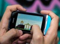 Nokia выпустит телефон за 99 долларов