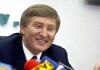 Ахметов и Порошенко исключены из списка самых богатых евреев планеты
