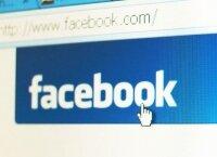 Facebook Home скачал 1 млн человек