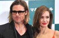 Брэд Питт рассказал об операци Джоли