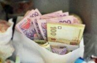 Самые огромные заработные платы в банковской сфере и в авиакомпаниях