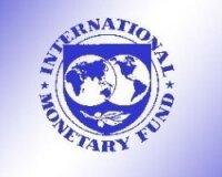 По поручения МВФ, Украина должна будет поднять тарифы на газ на 40 %