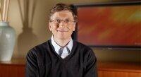 Билл Гейтс снова самый богатый человек в мире