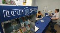 Полиция отпустила всех задержанных в Москве болельщиков