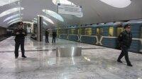Пономарев ожидает, что СР будет против лишения его неприкосновенности