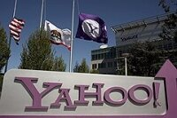 Yahoo! оплатит покупку Tumblr наличкой