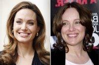 Анжелина Джоли сыграет роль собственной матери