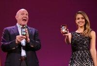 Microsoft запатентовали голосовое управление