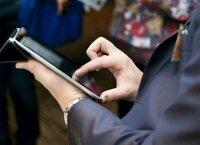 Скоро выйдет iPad 5