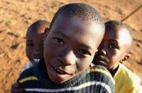 Вследствие посвящения в ЮАР погибло 27 мальчиков