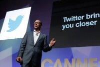 Twitter запускает новый рекламный сервис