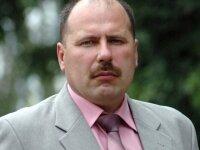 В украинской казне осталось 800 тысяч гривен