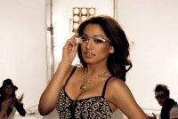 Выйдет порноприложение для Goggle Glass
