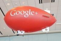 Google запустит дирижабли в Африку, для расширения интернета