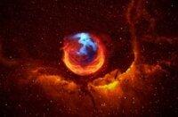 Mozilla заявила о браузере будущего