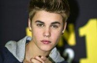 Джастин Бибер самый популярный в Тивттере