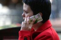 Старый Iphone можно будет обменять на новый
