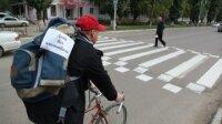 Время работы детсадов в Костроме продлят на время ремонта моста