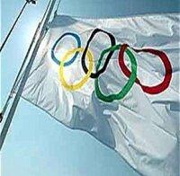 Российские спортсмены уже поставили себе цель на Олимпийских Играх в Сочи