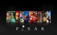 Pixar решила отказаться от сиквелов
