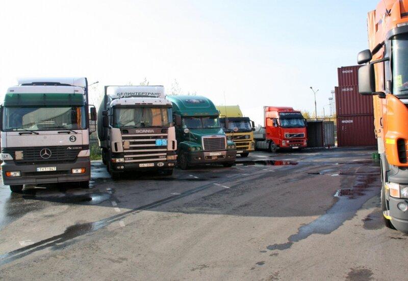 где страхуют грузовики в челябинске для города