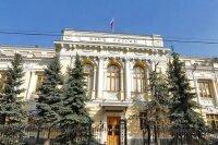 Внешний долг России вырос на 10 процентов