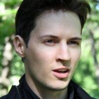 Администрация «ВКонтакте» ведет переговоры с крупнейшими лейблами