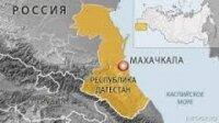 Дагестанского чиновника подозревают в афере на 200 миллионов