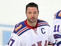 Илья Ковальчук  уходит из НХЛ