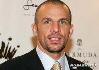 главный тренер клуба НБА «Бруклин Нетс» избежал тюрьмы