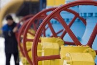 «Газпром» прекратил поставки должникам в Дагестане и Северной Осетии
