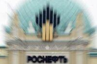 СМИ узнали о переговорах «Роснефти» по покупке Alliance Oil