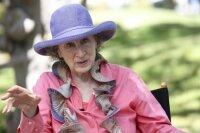 Писательница Маргарет Этвуд дебютировала в опере