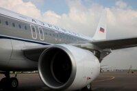 «Аэрофлот» вложит в создание низкобюджетной авиакомпании 100 миллионов долларов