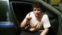 Роспотребнадзор хочет самостоятельно блокировать сайты о суицидах