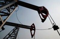 Нефтяников лишили возможности получать незаслуженные льготы
