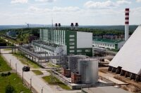 «Уралкалий» прекратил сотрудничество с белорусскими конкурентами