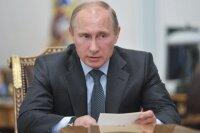 Российская таможня усложнит процедуру оформления товаров