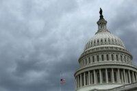 Палата представителей США проголосовала за новые санкции против Ирана